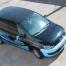 Envelopamento de veículo Simei lamarca