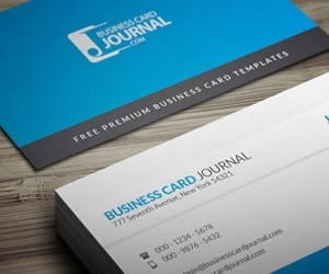Free business card corporate blue 300x250 apropaganda agncia free business card corporate blue 300250 reheart Image collections