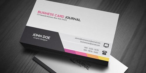 Free business card modern apropaganda agncia digital free business card modern reheart Images