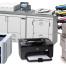 Que impressora devo comprar?