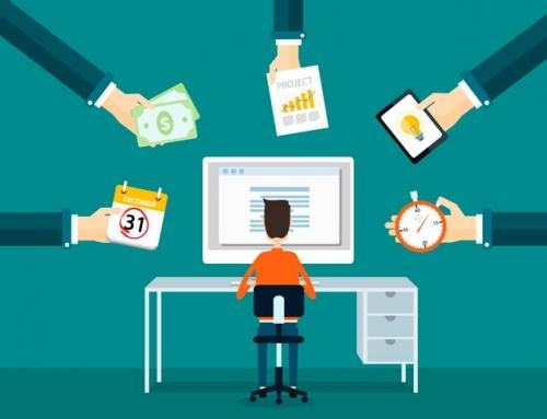 Como Ganhar Dinheiro com Designer (Freelancer)